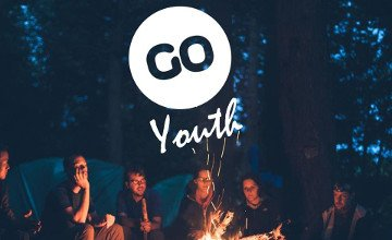 GO Youth
